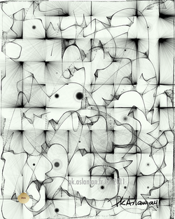 SKETCHPAD 2011 -  34