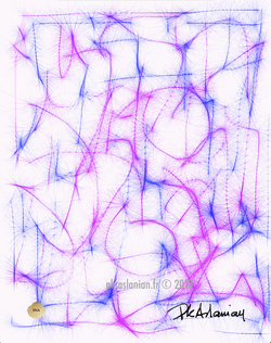 SKETCHPAD 2013 -  11