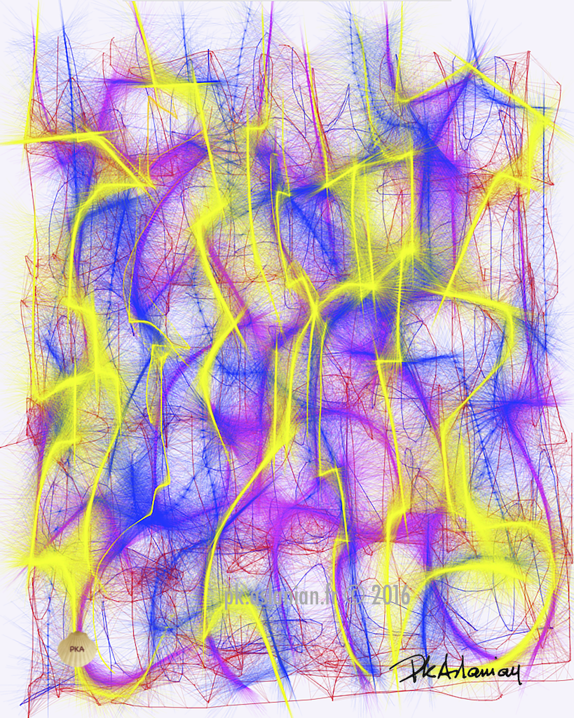 SKETCHPAD_645627-01-2016030