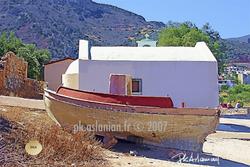 CRETE 2007 60