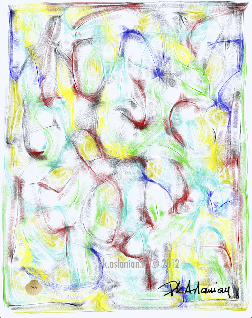 SKETCHPAD 2012 -  14