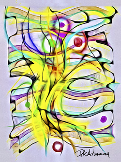 SKETCHPAD_6768