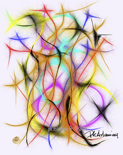 SKETCHPAD_654127-01-2016015