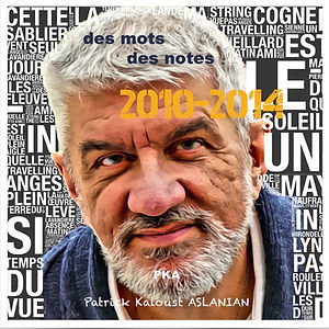 ALBUM - DES MOTS DES NOTES.JPG