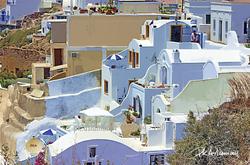 SANTORIN 2004-2007 -  79