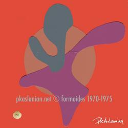 formoide-99