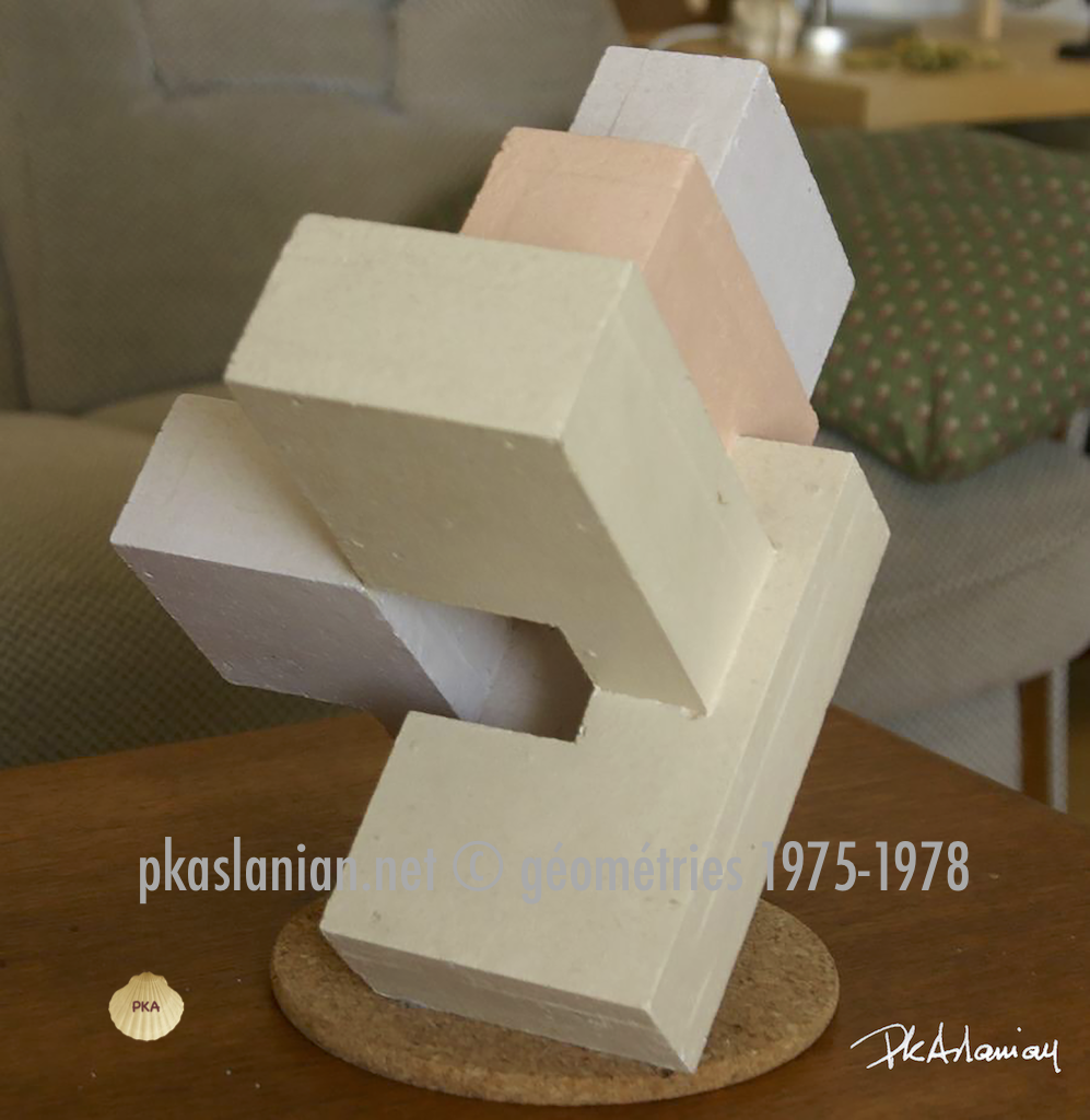 sculpture 080
