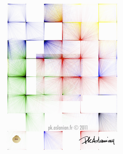 SKETCHPAD 2011 -  19