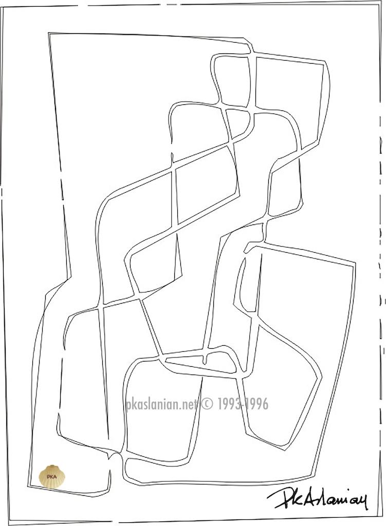 Graphique 11