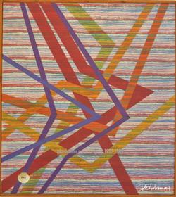 tableau acrylique 5