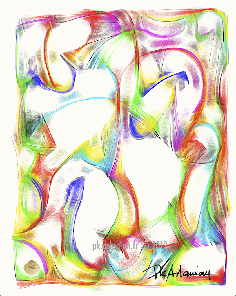 SKETCHPAD 2012 -  23