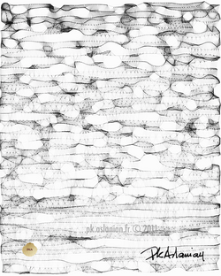 SKETCHPAD 2011 -  21