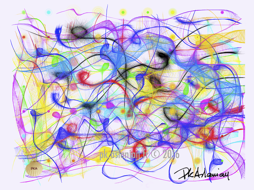 SKETCHPAD_6780