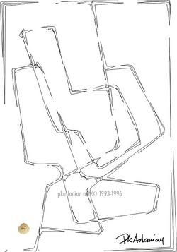 Graphique 4