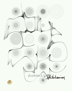 SKETCHPAD 2011 -  56
