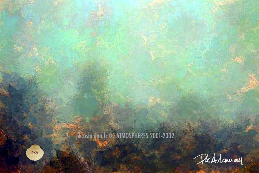 ATMOSPHERES 2001-2002 27
