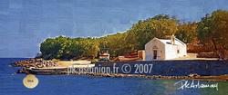CRETE 2007 49