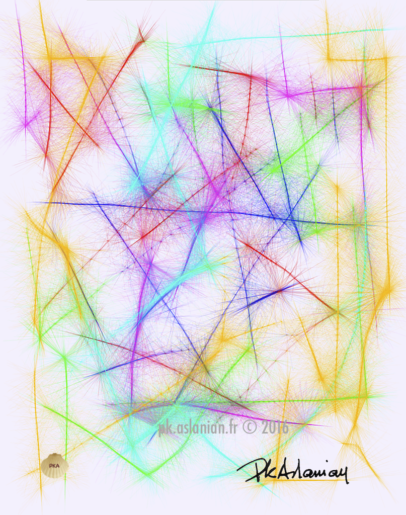 SKETCHPAD_658427-01-2016001