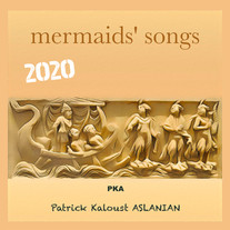 MERMAIDS' SONGS