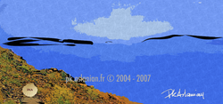 SANTORIN 2004-2007 -  104