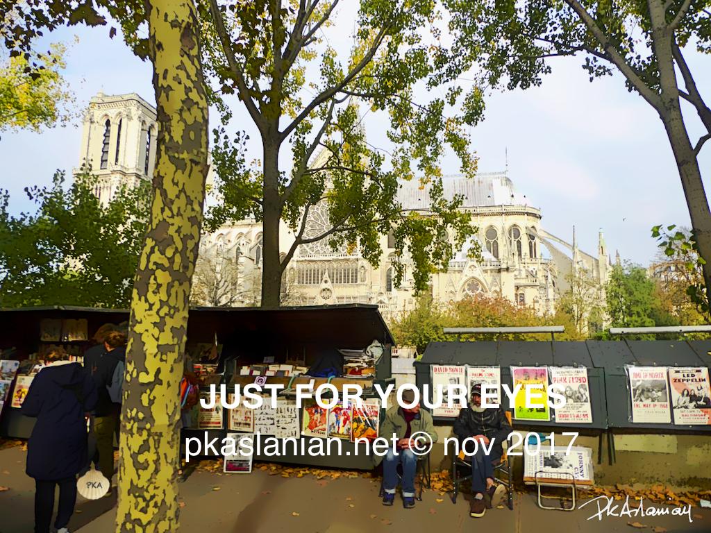Paris 1340954