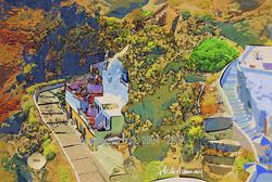 SANTORIN 2004-2007 -  80