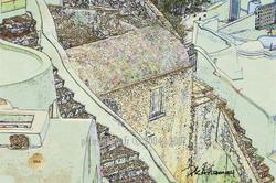 SANTORIN 2004-2007 -  30