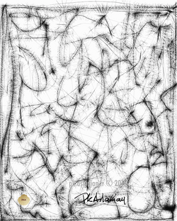 SKETCHPAD 2011 -  57