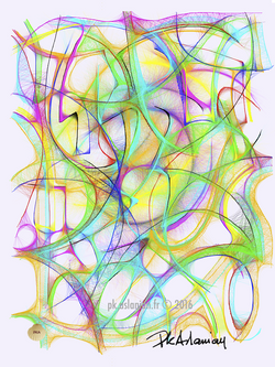 SKETCHPAD_6704