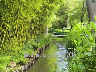 giverny160.png
