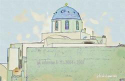 SANTORIN 2004-2007 -  15