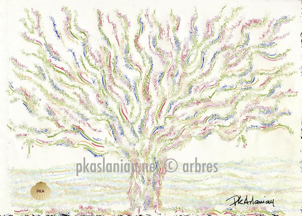 arbre14