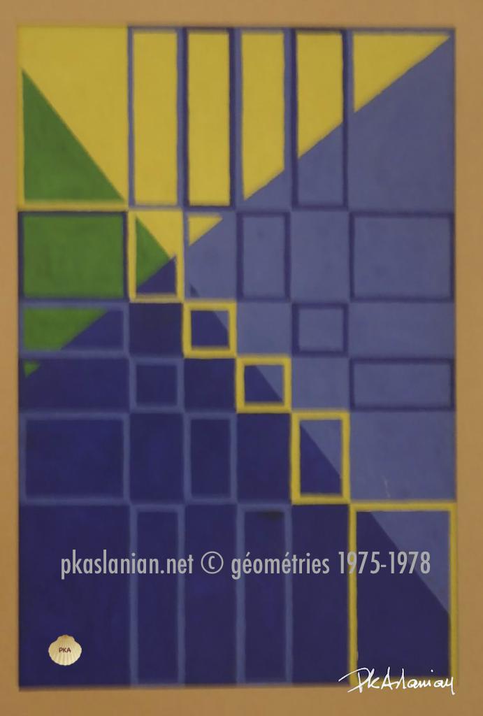 gouache 068