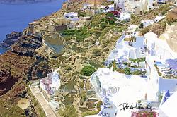 SANTORIN 2004-2007 -  88