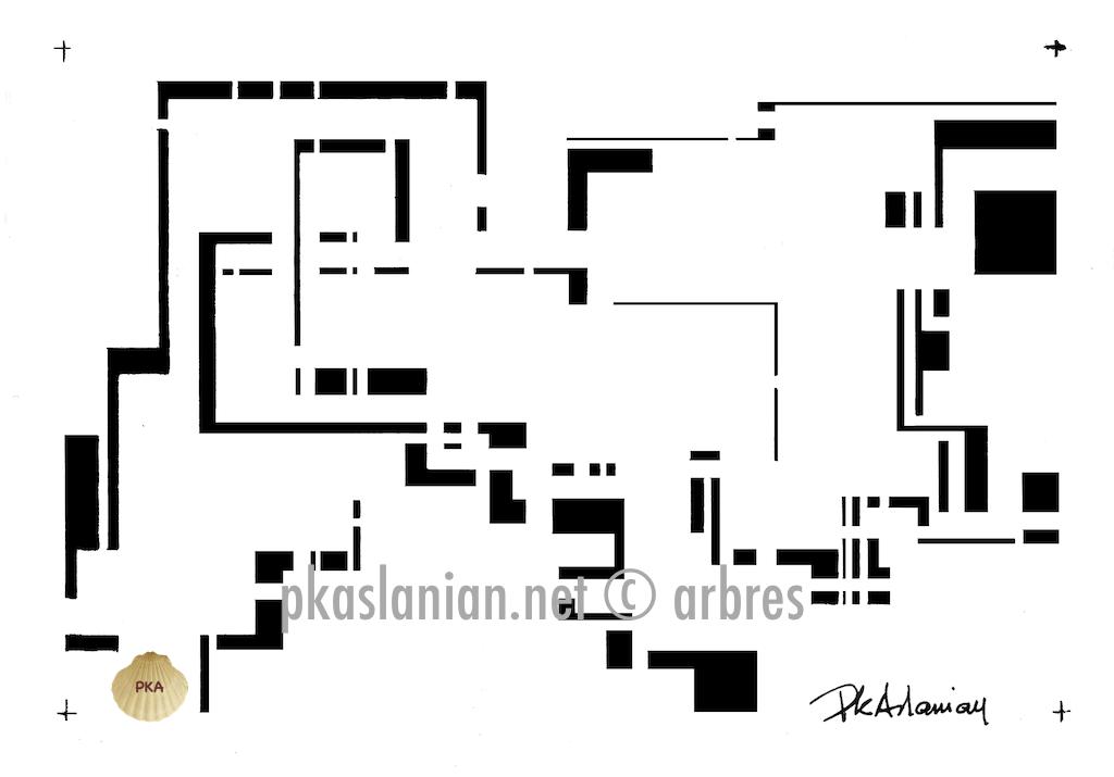 14_-_décomposition
