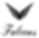 dark_logo_white_backgroundPNG.png