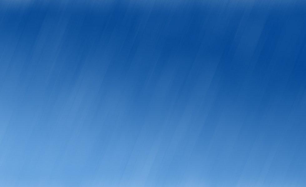 blue-15506_1280.jpg