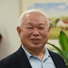 島田 孝司