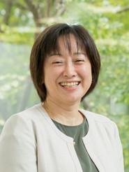 吉澤 尚子