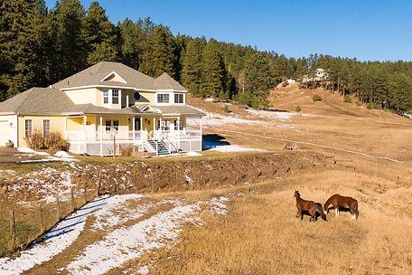 11951 Tecumseh Trail-001-073-Exterior-ML