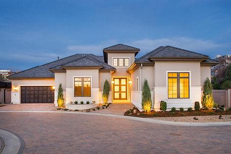 2821 E Cedar Avenue 5-large-001-5-Front