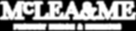 MM-Logo1-04.png