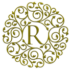 Logo ROTA- Gold.png