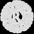 Logo%20ROTA-%20Sombra_edited.png