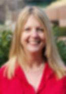 Lisa Martin, Ph.D. - Empower Assessments