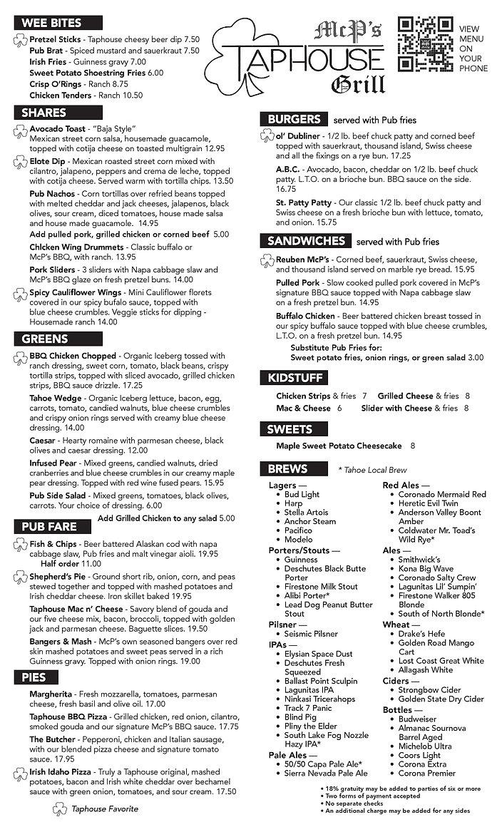 MENU Feb 21-page-001.jpg