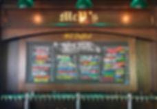 Beer Wall.jpg