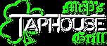 mcps logo.png