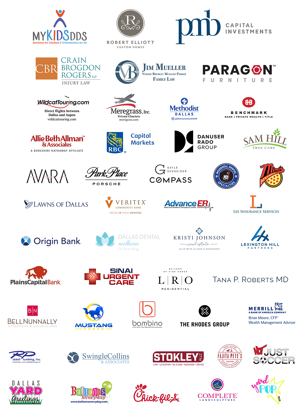 All Sponsors 2020-21.png