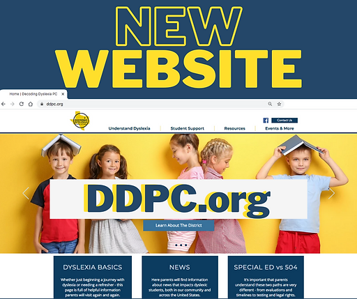 DDPC website.png
